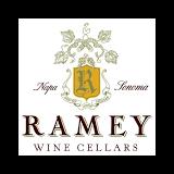 Ramey Logo
