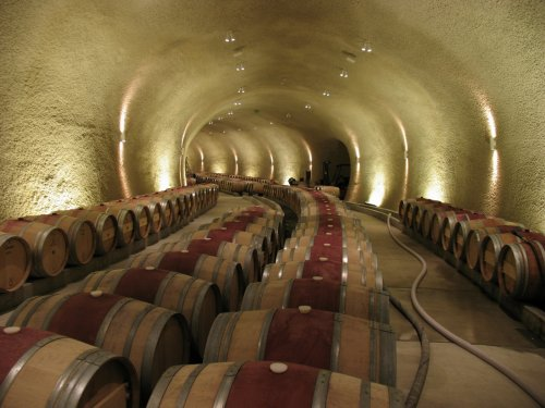 oshaughnessy-winery-caverns